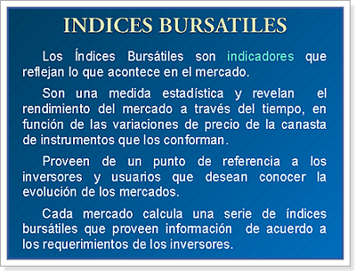 indices_bursatiles